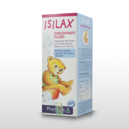 isilax